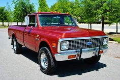 Chevrolet: Other Pickups K-20 Deluxe 4x4 Super Clean Example Rare Find 1972 chevrolet k 20 deluxe pickup dual exhaust 4 x 4 simply amazing truck Check more at http://auctioncars.online/product/chevrolet-other-pickups-k-20-deluxe-4x4-super-clean-example-rare-find-1972-chevrolet-k-20-deluxe-pickup-dual-exhaust-4-x-4-simply-amazing-truck/