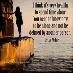 Yes!so so true...