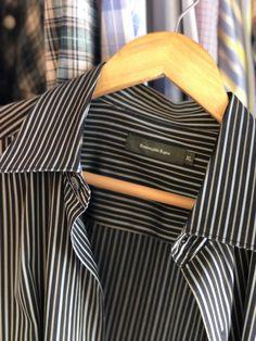 Dealer 11 Mall, Shirt Designs, Shirts, Tops, Women, Fashion, Moda, Fashion Styles, Shell Tops