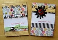 A Project by texaschic from our Cardmaking Gallery originally submitted 05/04/12 at 02:08 PM
