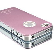 Elegant Design Multicolor Metal Hard Case Cover Protector for iPhone Ipad Holder, Tablet Holder, Ipad Accessories, Ipad Stand, Ipad Pro, Nintendo Consoles, Iphone 4, Cover, Elegant