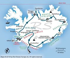 Iceland Driving Tour Map how to drive icelands ring road the ultimate 800 mile road trip 640 X 535 Pixels West Iceland, North Iceland, Map Of Iceland, Iceland Road Trip, Iceland Travel Tips, Holiday Iceland, Michigan, Iceland Adventures, Dogue De Bordeaux