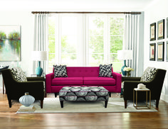 England Furniture, Available @ Lindy's Furniture. Customize your world!!   Check out our new MetroMix 5E00 offering!
