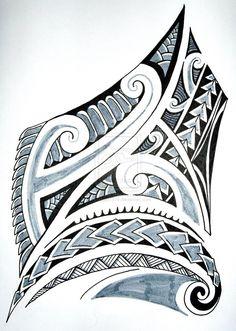 maori tattoo designs for women Maori Tattoos, Torso Tattoos, Marquesan Tattoos, Samoan Tattoo, Body Art Tattoos, Sleeve Tattoos, Female Tattoos, Side Tattoos, Tribal Tattoo Designs