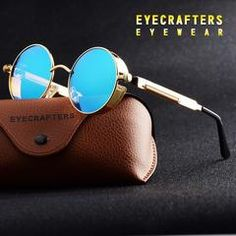 172aa54bc3 44 Best Men s Sunglasses