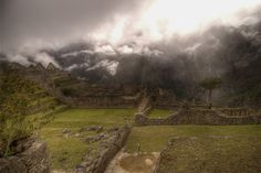 "Machu Picchu is the pre Columbian, Inca empire site that is located almost 8,000 feet above the sea level. The site is located on a mountain ridge above the valley of Urubamba in Peru. The city is also called the ""lost city of Incas""."