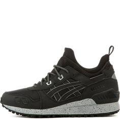 ASICS Men s Gel-Lyte MT Casual Sneaker 12c121a9c24