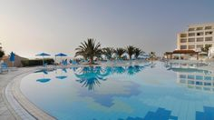 Jetez un œil à Iberostar Creta Panorama & Mare Cape Verde, Greek Islands, Montenegro, Oh The Places You'll Go, Jamaica, Croatia, Morocco, Greece, Beautiful Places