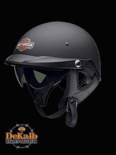Harley-Davidson Fashion / DeKalb Harley-Davidson