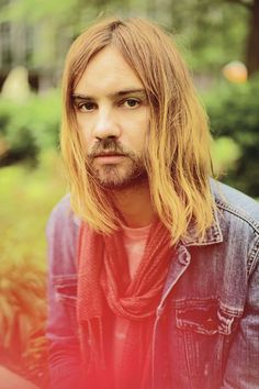 Tame Impala's Vision Quest Kevin Parker is a psychedelic monk with talent to… Kevin Parker, Chris Brown Song, Vision Quest, Tame Impala, Music Is My Escape, Pop Rock Bands, Rock N Roll Music, Music Like, Best Vibrators