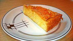 Getränkter Apfelsinenkuchen, ein sehr leckeres Rezept aus der Kategorie Kuchen. Bewertungen: 3. Durchschnitt: Ø 3,8.