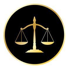 Autism and the Criminal Justice System – Part 1 Lady Justice, Law And Justice, Signes D'air, Criminal Profiling, Law Icon, Graduation Cards Handmade, Autism News, Justiz, True Religion