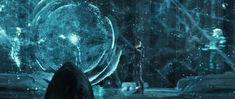 Os cálculos batem: nosso universo pode ser um holograma | HypeScience