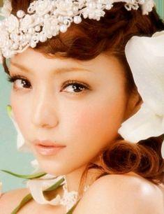 Prity Girl, Beauty Make Up, Cool Girl, Image, Namie Amuro, Style, Yahoo, Icons, Girls