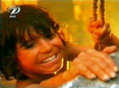 Mowgli trapped in cobra pit by mcintoshapple.deviantart.com on @deviantART