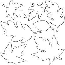 Risultati immagini per mandala autunno da colorare per bambini