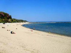 Beach - Varna, Bulgaria