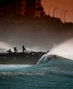 Surfing, Waves, Boat, Paradise, Outdoor, Mar Del Plata, Outdoors, Dinghy, Surf