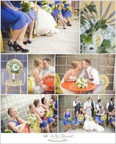 UW Madison Wedding www.facebook.com/thesaltypeanut