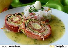 Tuna, Pork, Eggs, Fish, Meat, Breakfast, Kale Stir Fry, Morning Coffee, Pisces