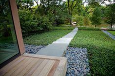 Watershed---Hocker-Design-Group-(2)