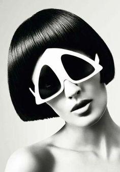 oliver goldsmith 1960s vintage sunglasses