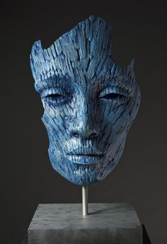 Lionel Smit, 'Cumulate Fragment,' 2014, Rook & Raven