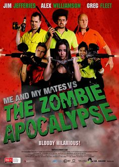 the depiction of zombies and voodoo in modern viral media Zombies who think, who speak, and who feel love can be sympathetic and even politically powerful, she asserts kee analyzes zombies in popular culture from 1930s depictions of zombies in voodoo rituals to contemporary film and television, comic books, video games, and fan practices such as zombie walks.