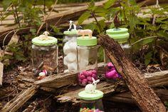#eventyrligkogebog #thefairytalecookbook #hanschristianandersen #familybook #theswineherd #svinedrengen #food #diyprojects #fairytales #creative #inspiration #opbevaringsglas Foto by Rasmus Luckmann