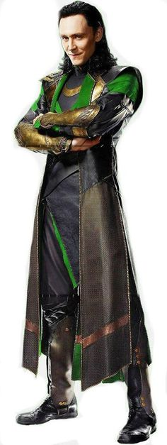 Loki standee: I need this to LIVE!!!! << PLEASE, IF YOU LOVE ME, MOTHER, BUY THIS.