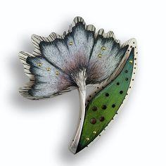 perf.leaf.flowr.jpg