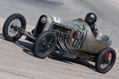 The GN/JAP Grand Prix Courses F1, Hot Rods, Classic Race Cars, Old Race Cars, Vintage Race Car, Fast Cars, Sport Cars, Custom Cars, Grand Prix