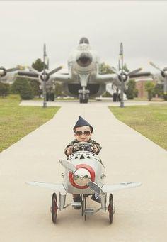 23 cute and creative baby Halloween costumes   #BabyCenterBlog