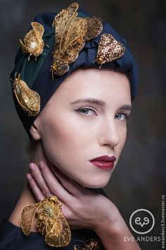 http://www.livemaster.ru/item/7833025-ukrasheniya-brosh-patrik