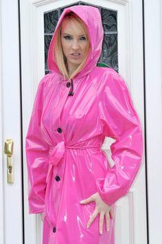 Best Rain Jacket, North Face Rain Jacket, Rain Jacket Women, Green Raincoat, Hooded Raincoat, Dog Raincoat, Raincoats For Women, Jackets For Women, Parka