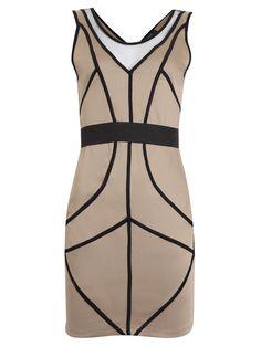Vestido Pavão  - THELURE $ 299,00
