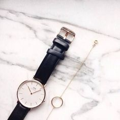 #GoldJewelleryDanielWellington #GoldJewelleryWatchAccessories