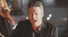 Country Music Lyrics - Quotes - Songs Blake shelton - Blake Shelton's Music Video For New Song 'I'll Name The Dogs' Has Sweetest Surprise Ending - Youtube Music Videos https://countryrebel.com/blogs/videos/blake-sheltons-music-video-for-brand-new-song-ill-name-the-dogs-has-the-sweetest-surprise