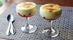 Learn how to make Zabaglione! Go to http://foodwishes.blogspot.com/2016/02/zabaglione-tastes-like-romance.html for the ingredient amounts, more information, ...