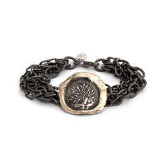 jewelry indianapolis indiana