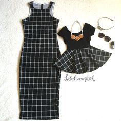 Telotuny Family Matching Outfits Plaid Print Princess Dress family matching outfits mae and daughter clothes matching JL 12 Mother Daughter Dresses Matching, Mother Daughter Fashion, Mom Daughter, Matching Family Outfits, Mom Dress, Baby Dress, Mommy And Me Outfits, Kids Outfits, Fashion Kids