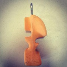 This is The Gripster. It will make your grip strength the stuff of legend. Rock Climbing Training, Indoor Climbing, Finger Strength, Gym Workouts, Crossfit, Make It Yourself, Blog, Blogging
