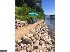 36523 Butternut Point Road, Pequot Lakes, MN 56472 - MLS