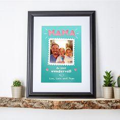 die 148 besten bilder von mama geschenke f r m tter. Black Bedroom Furniture Sets. Home Design Ideas