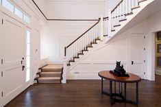 Benco Construction - Patrick Bentivegna – Images of Award Winning Custom Design Builder for the Hamptons, NY