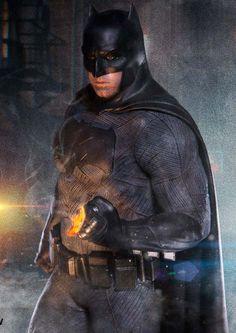 dc-comics-suicide-squad-batman-statue-prime1-studio-903048-01.jpg (707×1000)