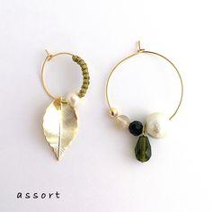 Beaded Earrings, Earrings Handmade, Beaded Jewelry, Handmade Jewelry, Resin Jewelry, Glass Jewelry, Handmade Accessories, Jewelry Accessories, Jewelry Patterns