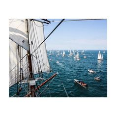 Inspiring words and views from Nick Jaffe Sailing Ships, Boat, Digital, Fun, Inspiration, Dinghy, Biblical Inspiration, Boating, Boats