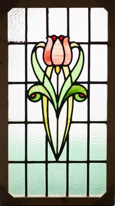 The Great Texas Auction House Making Stained Glass, Stained Glass Flowers, Faux Stained Glass, Stained Glass Panels, Leaded Glass, Mosaic Glass, Stained Glass Patterns Free, Stained Glass Designs, Stained Glass Projects