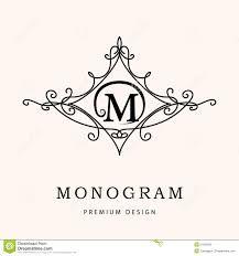 Resultado de imagem para DOWNLOAD MONOGRAMA VETOR